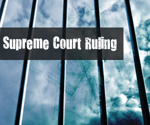 supreme court child support