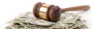 Alimony Reform Gaining National Attention